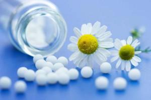 Гомеопатия и значение симптомов